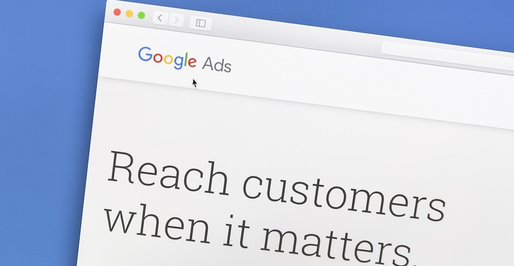 Brave Challenges Google's Advertising Power Before the UK Competition Watchdog
