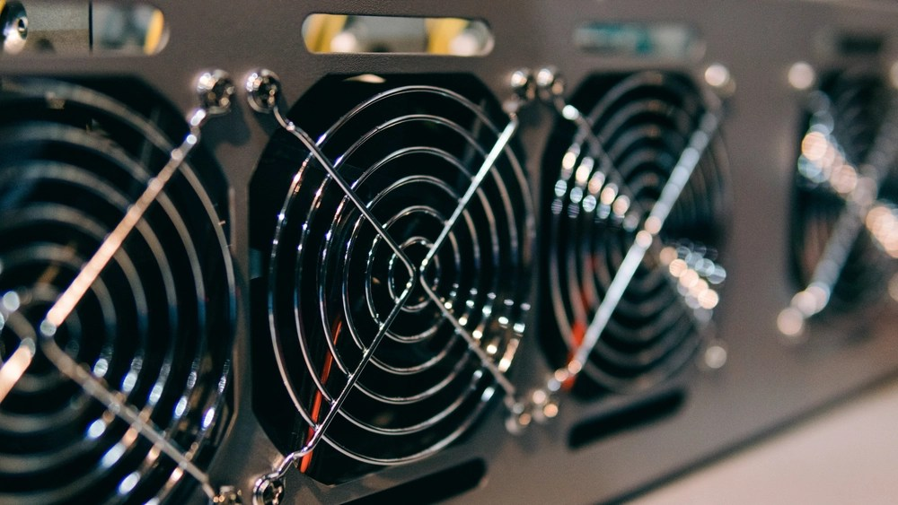 3 Cents per kWh – Central Asia's Cheap Electricity Entices Chinese Bitcoin Miners