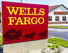 Wells Fargo Fined $3 Billion for 15 Years of Illegal Practices Affecting Millions of Customers - Bitcoin News