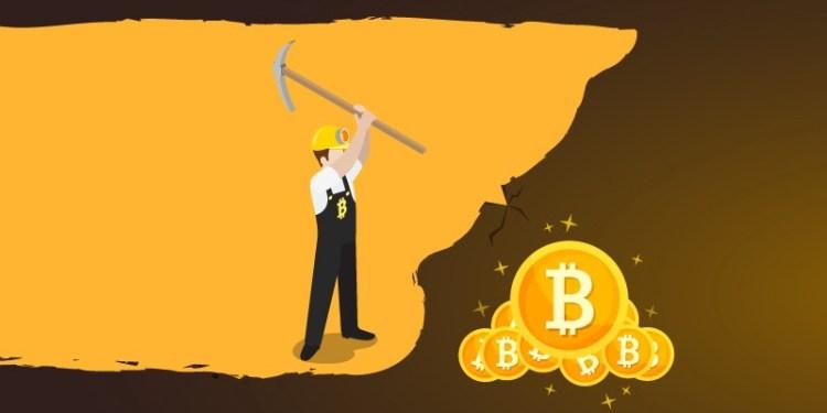 Industry Execs Claim Freshly Minted 'Virgin Bitcoins' Fetch 20% Premium