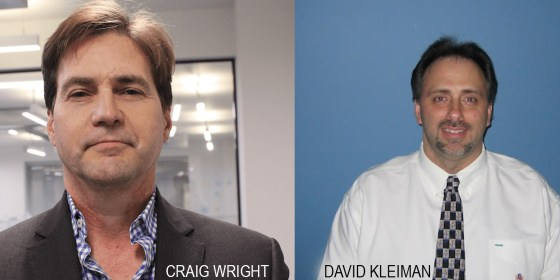 Billion-Dollar Bitcoin Lawsuit Continues – Craig Wright Ordered to Pay $165K in Legal Fees