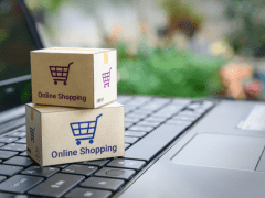 The Beginner's Guide to Buying Goods on the Darknet - Bitcoin News