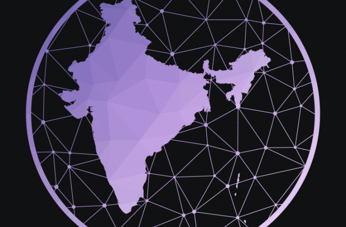 How Popular Is the Dark Web in India? A Look at Increasing Tech Use and Free Market Potential