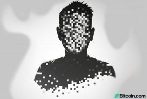 The Many Facts Pointing to Wei Dai Being Satoshi Nakamoto