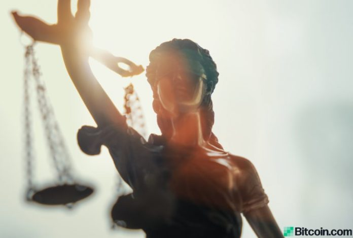 Craig Wright Ends Lawsuit Against Adam Back - Pays Thousands in Legal Fees