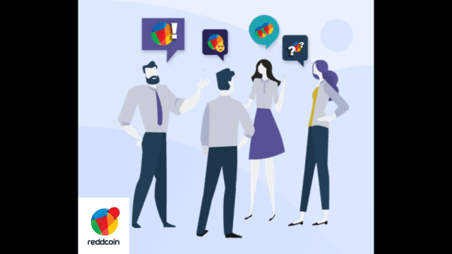 Reddcoin (RDD) Nears PoSV v2 Activation, Clearing Way for Explosive Developments