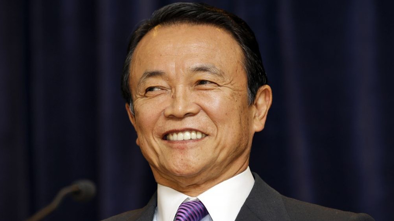Photo of Japanese Finance Minister Cancels Plan To Reduce Bitcoin Tax To 20%, Cites Crypto-Divide   Bitcoin News Taxes