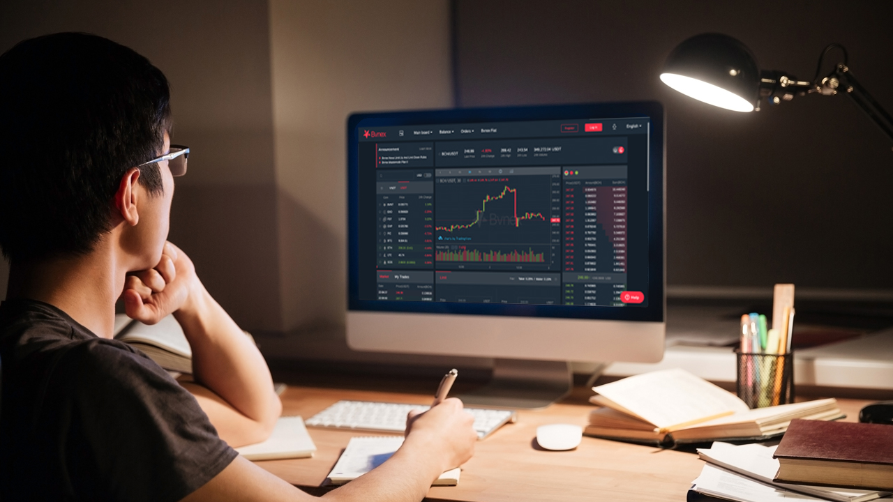 Bitcoin Cash Vietnam-Based Fiat-to-Crypto Trading Support Added to Bvnex Exchange