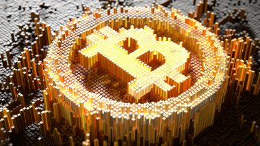 93% of Bitcoin's Supply Profitable at $11K, 'Realized Price' Recovers from Black Thursday