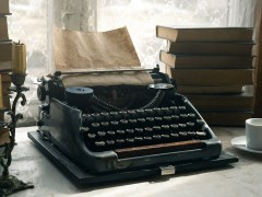 News.Bitcoin.com Lead Writer Jamie Redman Named One of the Best Crypto Bloggers