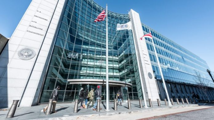 US Regulator Zeroes in on Binance Chain as SEC Awards Monitoring Contract to Ciphertrace