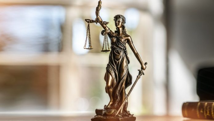 Bitfinex Scoffs at Tether Market Manipulation Lawsuit: Bittrex and Poloniex File for Summary Judgment