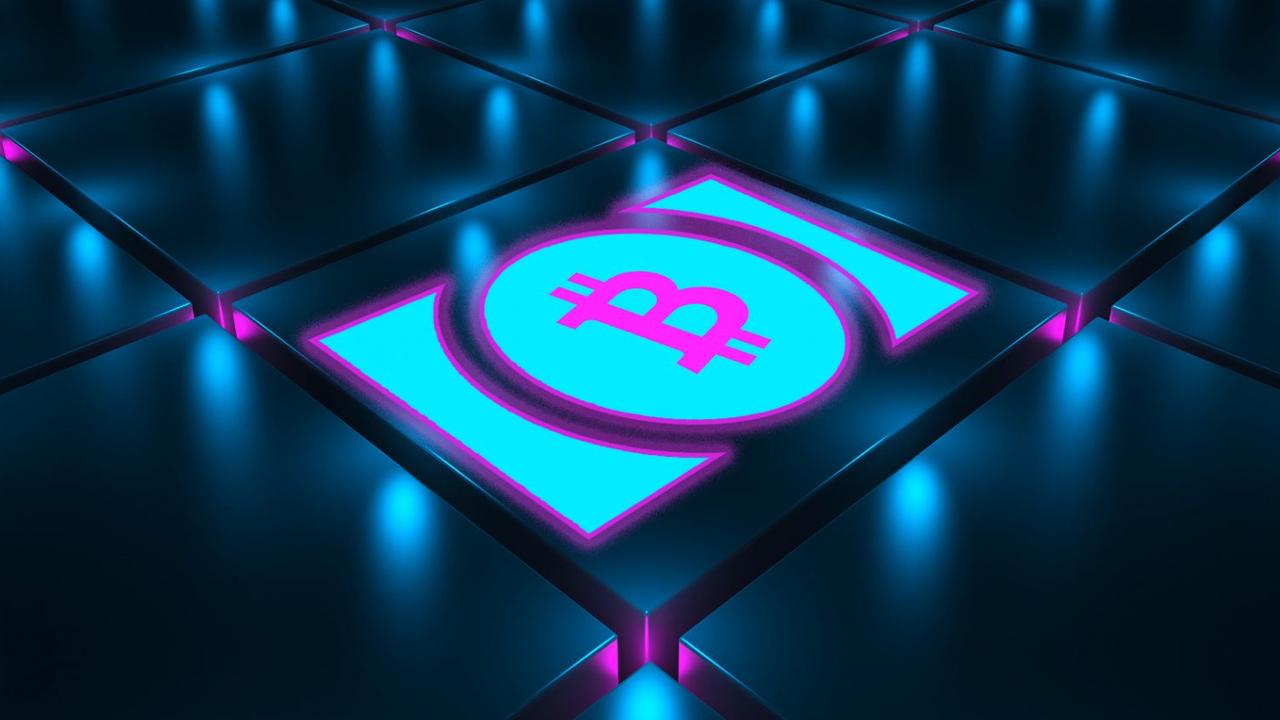 Hash Watch: Bitcoin Cash Miners Begin Signaling Node Implementations