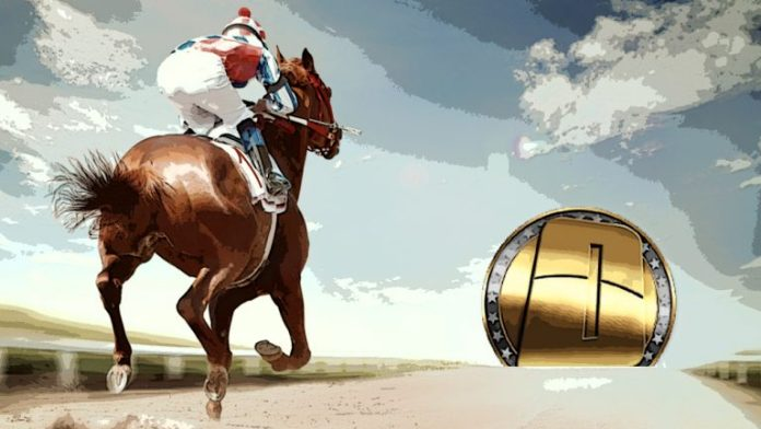 Onecoin Allegedly Tied to Racehorse Firm, Phoenix Thoroughbreds Removed from France Galop Race
