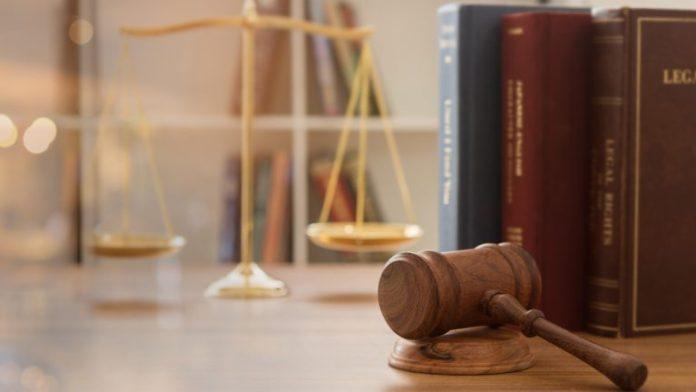 Judge Dismisses $200M Damages Claim in SIM-Swap Crypto Lawsuit Against AT&T