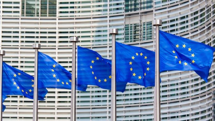 European Union Seeks Strict Regulation of Crypto and Stablecoins in New Draft Law