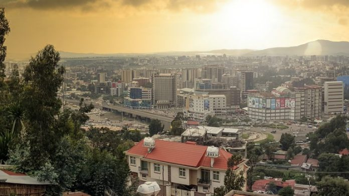 Inflation Hit Ethiopia Demonetizes Currency To Curb Cash Hoarding