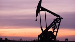 Publicly Listed Energy Firm Equinor Exploits Gas Flaring in North Dakota to Mine Bitcoin