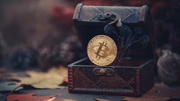 BTC-Reserven in Höhe von 10 Mrd. USD: Unternehmen mit Bitcoin-Staatsanleihen verfügen über knapp 4% des Angebots