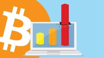Bitcoin veröffentlicht eine 66-Tage-Serie in Folge über der Preisspanne von 10.000 USD