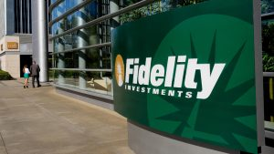 Fidelity Digital Assets touts Bitcoin credentials as publicly traded companies now hold over 600,000 BTC