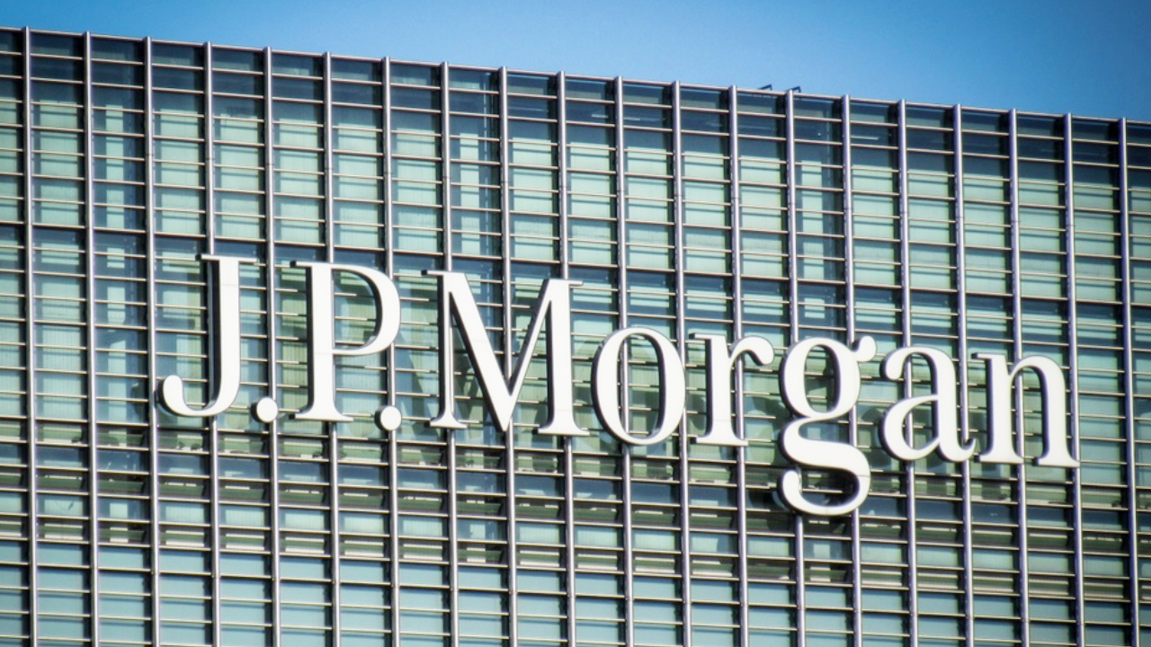 JP Morgan Sees Millennials' Bitcoin Preference Over Gold as Foundation for Its Long Term Success