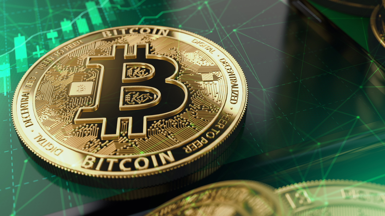 Crypto Broker Voyager's Q1 Revenue Soars 186%, Assets Under Management Jump To $150 Million