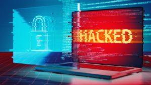 Hackers Drain $2 Million in DAI From Defi Protocol Akropolis