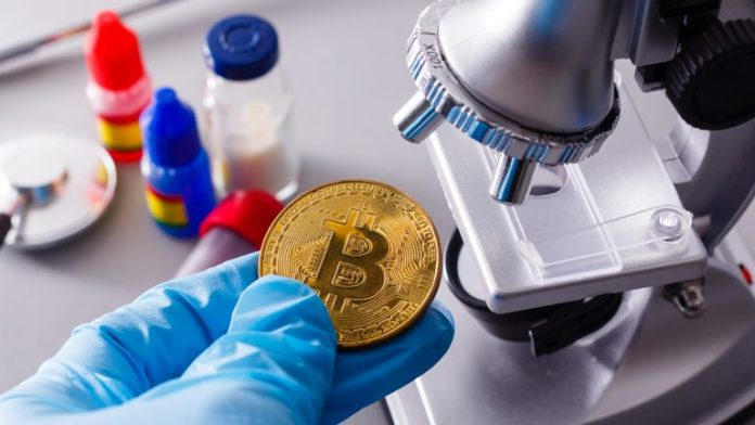 A Look at 'Individual X' and the Seized Stash of Silk Road Bitcoins Worth $1 Billion