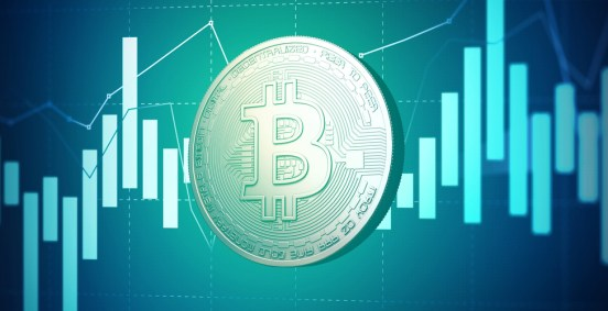 Ups and downs: the most popular Bitcoin traders and analysts in 2020