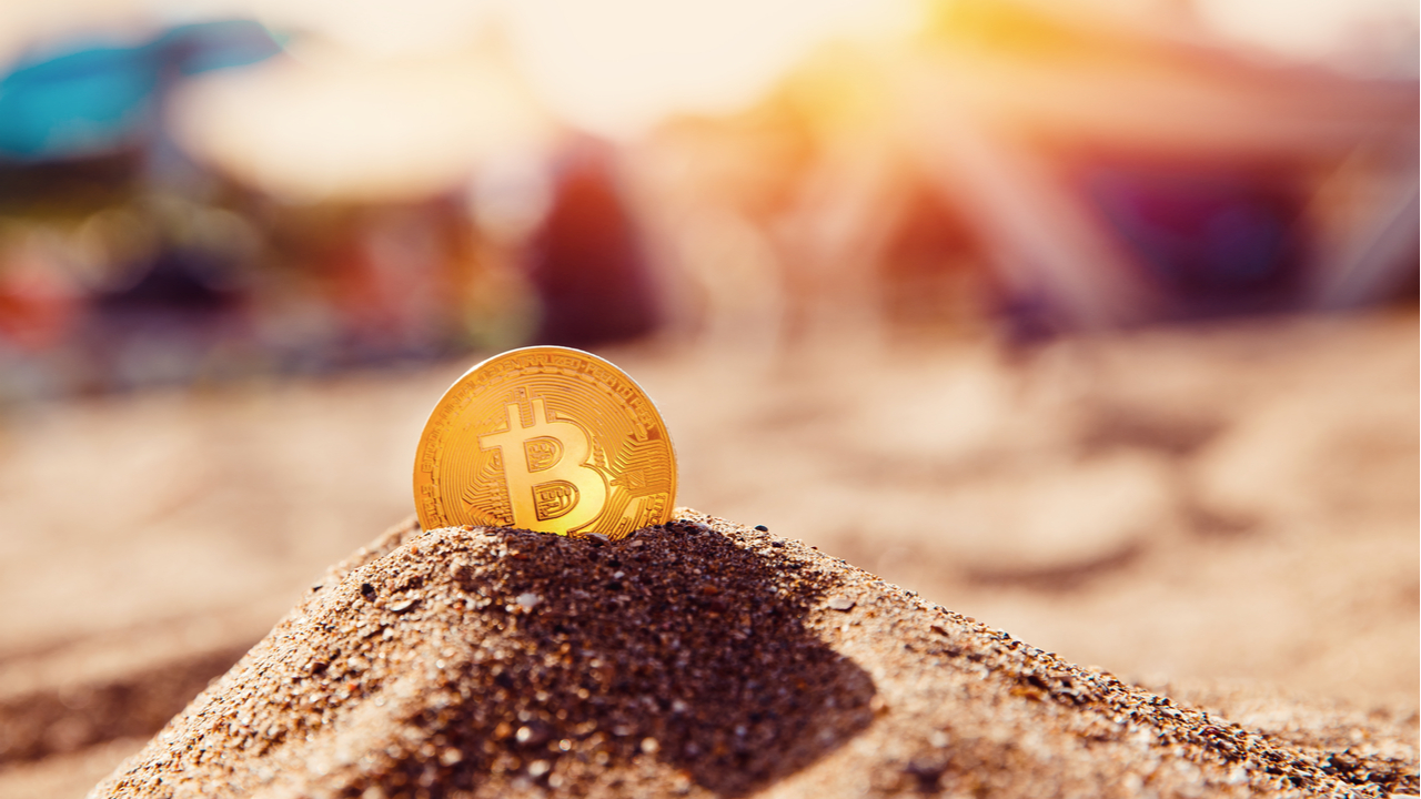 Bitcoin Miners Are Earning Over $1 Million per Hour — an Increase of 185% Since the 2020 Halving