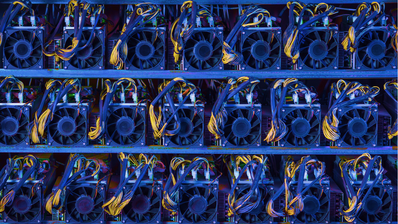 Core Scientific Buys Over 58,000 Additional Bitmain S19 Antminers to Expand Its Hosting Fleet in North America