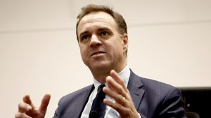 Historian Niall Ferguson Says Bitcoin Is Winning the Covid-19 Monetary Revolution