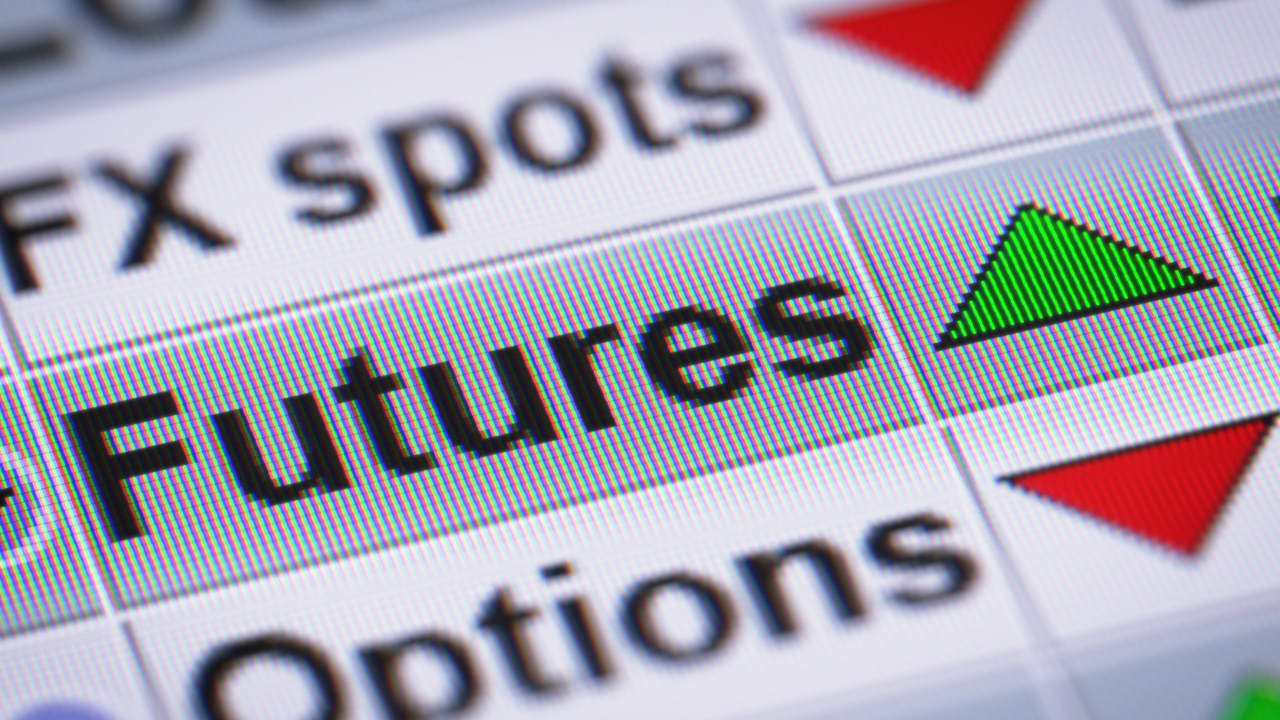FTX Exchange Launches Pre-IPO Futures Contracts for the Coinbase Public Listing