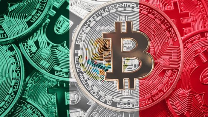 Major Latin American University Launches Specialization Featuring Crypto-Related Topics