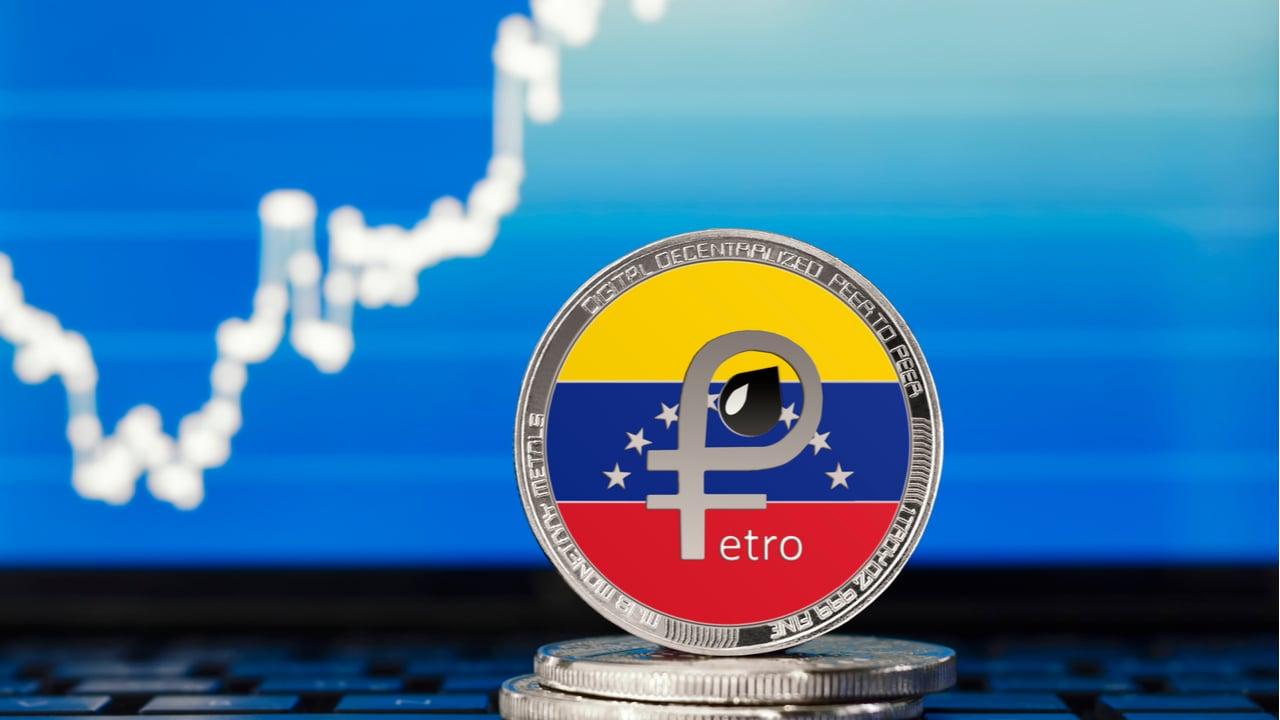 Venezuela's Asonacrip: Bitcoin Bull Run Could Help Boost Usability of Cryptos Such as Petro
