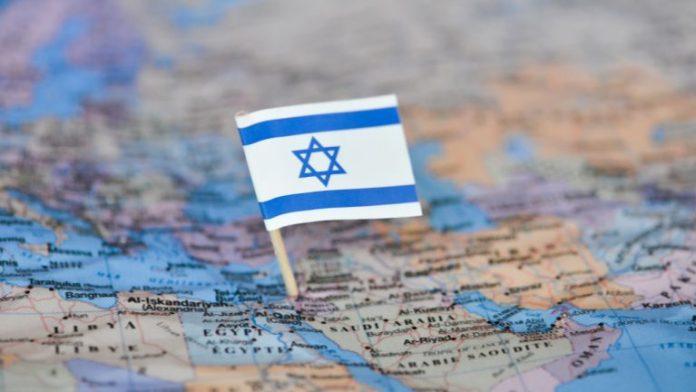 Israeli Regulator Designates Utility Tokens Issued by Companies as Securities
