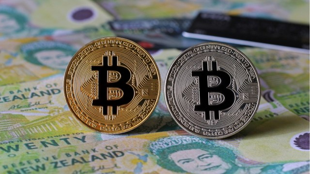 New Zealand Watchdog Issues Warning on Crypto Investments Following Bitcoin's Latest Price Drop