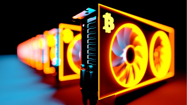 Publicly-Listed Chinese Lottery Company Plans to Spend $14.4 Million Into Bitcoin Mining Machines