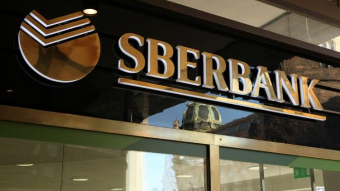 Russian Major Bank Sberbank Files Application to Launch Its Own Stablecoin — Possibly Pegged to the Fiat Ruble
