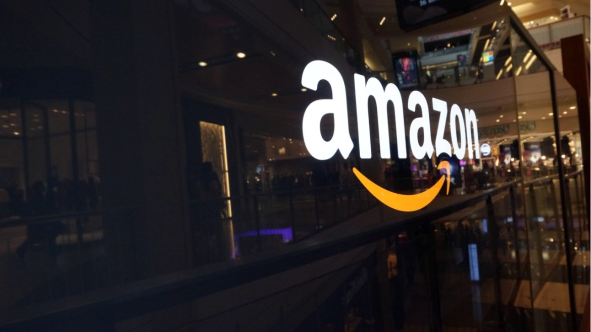 Amazon Is Working on Digital Currency Solutions— Pilot Project Set to Launch in Mexico