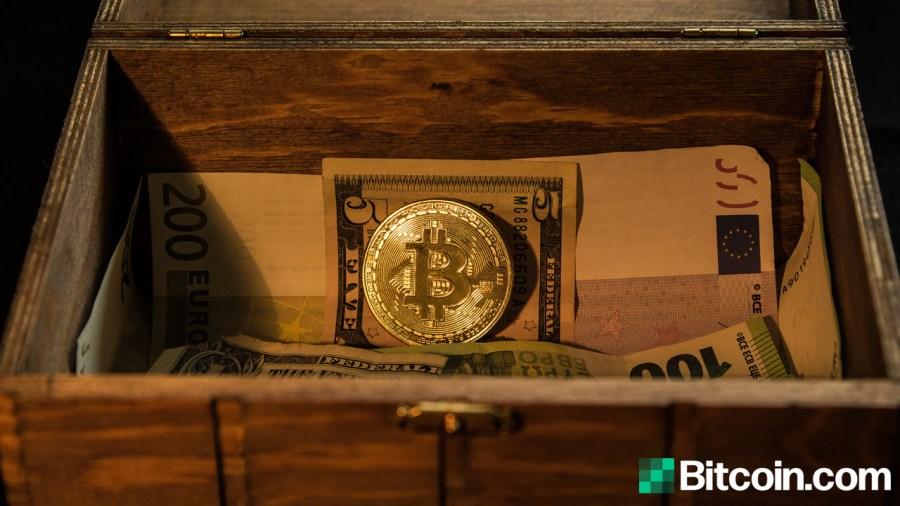 Argo Blockchain Buys 172.5 Bitcoins as Reserve Asset, Monthly Revenue Soars 52%
