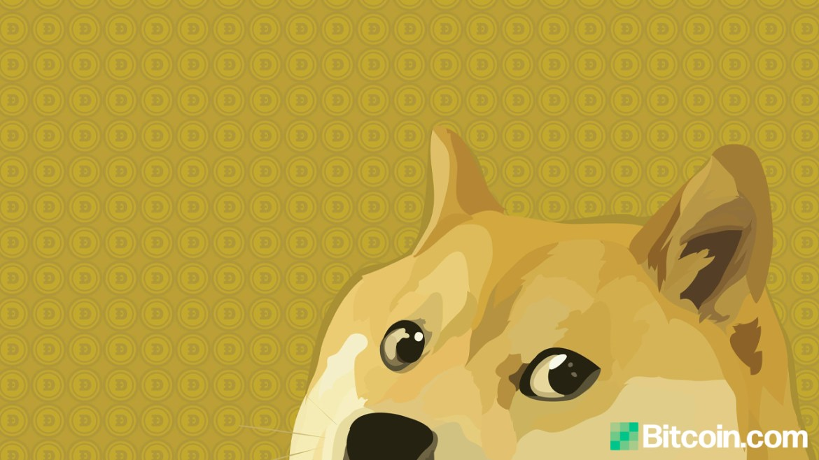 Elon Musk Shoots Down Crypto Wallet App Freewallet After It Tried to Ride His Dogecoin Fame