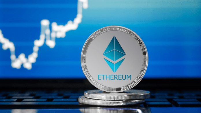 Binance Suspends Ethereum and ERC-20 Token Withdrawals Before Quickly Reversing Course