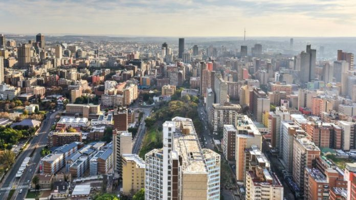 South African Regulator Warns Crypto Investors to 'Be Prepared to Lose All' -No Legal Recourse for Victims of Scams