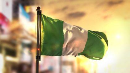 La Banque centrale du Nigéria nie avoir imposé de nouvelles restrictions sur les crypto-monnaies - utilise des allégations démystifiées pour justifier une nouvelle directive
