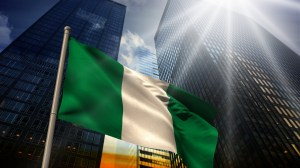 Central Bank of Nigeria Orders Banks to Close Crypto Client Accounts – Emerging Markets Bitcoin News