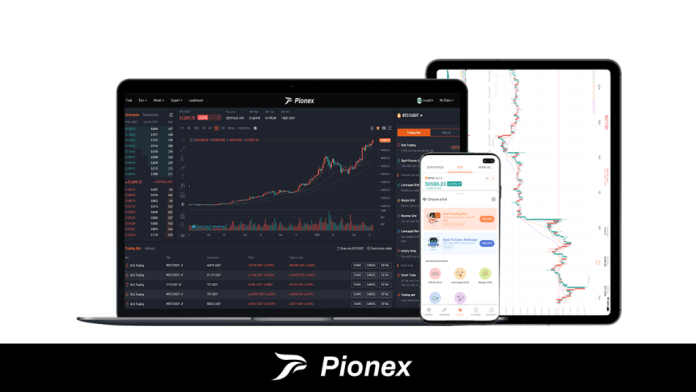 Pionex Is a Crypto Exchange With Built-in Automated Trading Tools You Can Trust