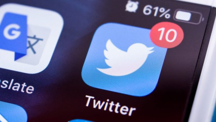 Twitter Stock Jumps 20% Following Reports the Company Is Weighing the Possibility of Adding BTC