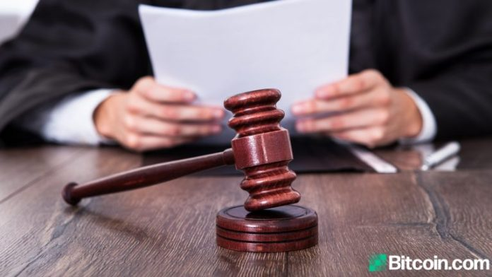 SEC vs. Ripple: US Judge Orders Both Parties from the XRP Lawsuit to Hold a Discovery Conference